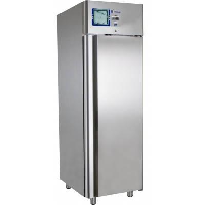 Лабораторный холодильный шкаф DS-GM7 700 л, +2...+8°С, фото 2