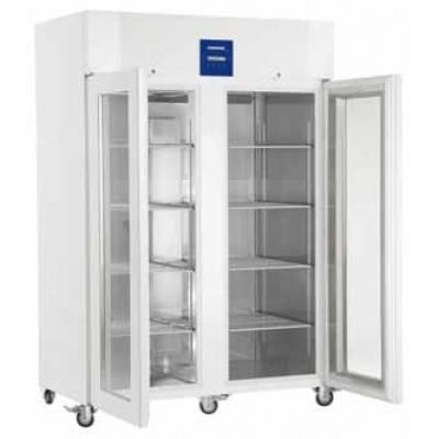 Лабораторный холодильный шкаф с контроллером LKPv 1423, фото 2