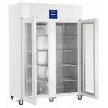 Лабораторный холодильный шкаф с контроллером LKPv 1423