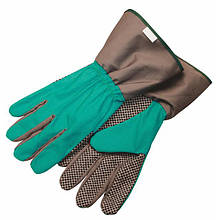 Перчатки для сада