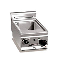 Макароноварка электрическая  E6CP3B