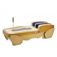 Массажная кровать Migun HY8800