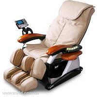 Массажное кресло iRest SL-A18.