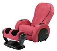 Массажное кресло SMART II
