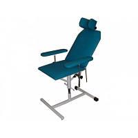 Кресло КО-1 оториноларингологическое