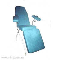Кресло сорбционное СК