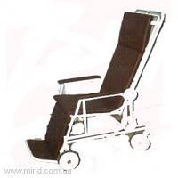 Кресло-каталка комбинированная для взрослых КК