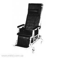 Кресло-каталка комбинированная для детей ККД