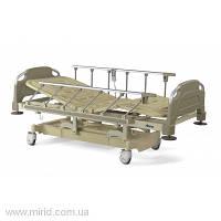 Кровать медицинская электрическая (Euro style) HCB-3332HARB