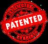 UDEN-S Ken отримали патент на керамогранітні обігрівачі!
