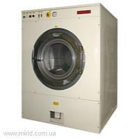 Машина стиральная Л30-121