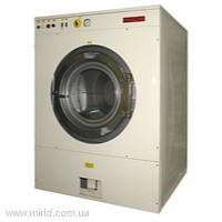 Машина стиральная Л30-221