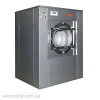 Машина стирально-отжимная ВО-30-01