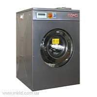 Машина стирально-отжимная серии ВЕГА В10-312 люкс