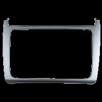 Переходная рамка Volkswagen Polo AWM 781-35-037
