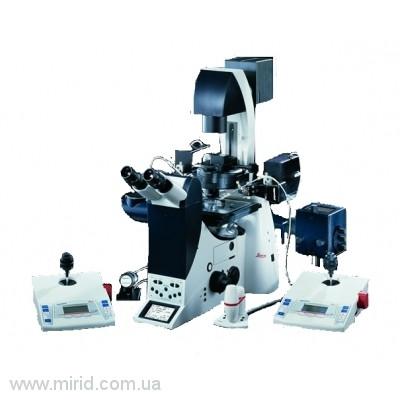 Микроскоп Leica AM6000