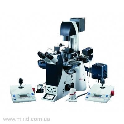 Микроскоп Leica AM6000, фото 2