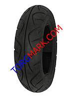 Покрышка (шина) 3,50-10 (100/90-10) DSI TL (Шри-Ланка)