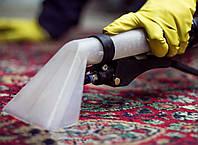Химчистка ковров, ковролина в офисе , фото 1