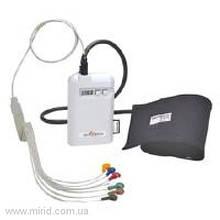 Монитор АД и ЭКГ Card (X) Plore (комплект)