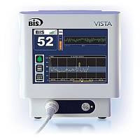 Монитор глубины анестезии BIS VISTA