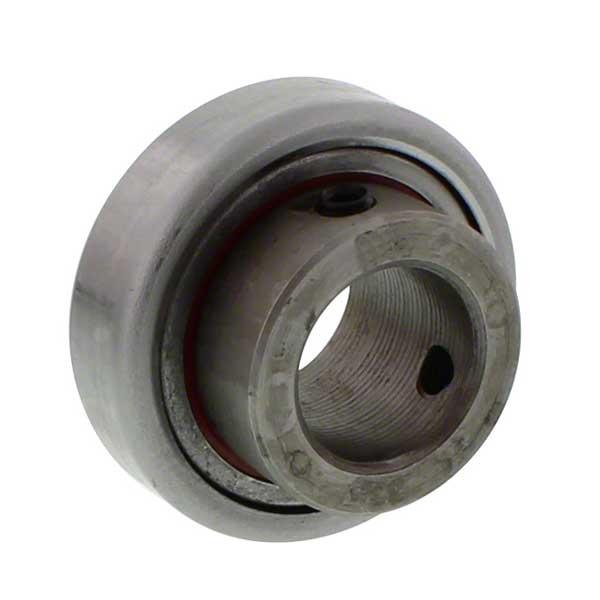 Подшипник шариковый (RX438/SH32558), JD7000