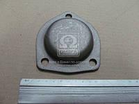 Крышка штанги реак толщ. 5мм  5511-2919060