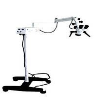 Операционный микроскоп GRANUM
