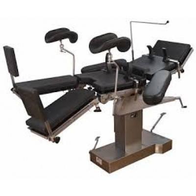 Операционный стол Surgery 8500, фото 2