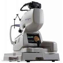 Оптико-когерентный томограф 3D-OCT-2000