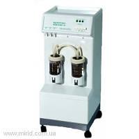 Отсасыватель медицинский электрический 7D (для промывания желудка)
