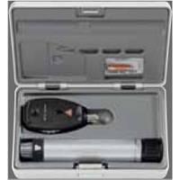 Офтальмоскоп c батареечной рукояткой  BETA 200S 2,5 В