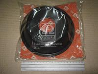 Мембрана камеры торм. тип-30 КАМАЗ ЕВРО  30-3519350