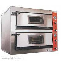 Печь для пиццы E 44/A (R)