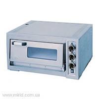 Печь для пиццы двухкамерная электро ENTRY 9