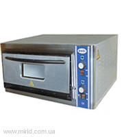 Печь для пиццы однокамерная электро ЭДМ-2/НПМ