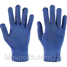Перчатки муж. Adidas Perf Gloves (арт. AB0347)