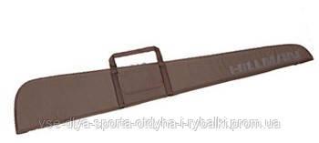 Чехол для ружья с карманом длина 140 см (2096)