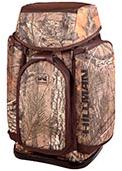 Рюкзак-стул Chairpack 30 литров