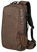 Рюкзак-чехол Holsterpack объем 22 литра