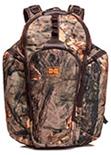 Рюкзак Masterpack объем 40 литров (2092)