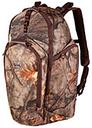 Рюкзак Masterpack объем 40 литров (2092), фото 2