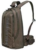 Рюкзак Birdpack объем 22 литра