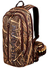Рюкзак Birdpack 24