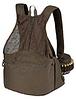 Рюкзак с патронташом Vestpack объем 25 литров