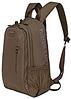 Рюкзак Hunterpack объем 25 литров
