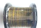 Леска Feima Polaris 1000 м , фото 3
