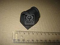 Втулка стабилизатора (Пр-во MOOG) ME-SB-7765