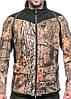 """Демисезонная куртка-жилет Hillman """"Hybrid Vest II"""""""
