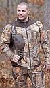"""Демисезонная куртка-жилет Hillman """"Hybrid Vest II"""", фото 2"""